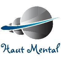 Haut mental – coach et préparateur mental
