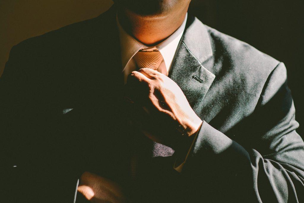 Entrepreneur souhaitant dynamiser et optimiser le potentiel de votre équipe tout en gagnant du temps en confiant cette mission au préparateur ou coach mental